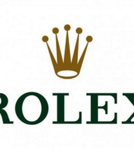 ロレックス