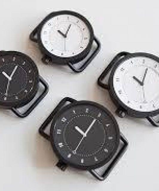 時計-Watch