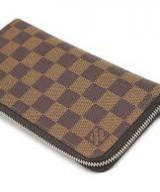 財布-Wallet