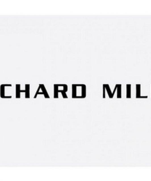 リシャール ミル